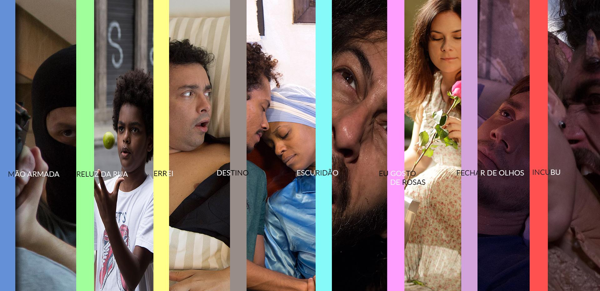arte_miniatura_trailer_temporada2